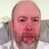 Nitelite from Farnborough | Man | 57 years old | Sagittarius