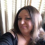 Jadeopia from Hervey Bay | Woman | 44 years old | Sagittarius