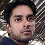 Anku from Haldwani | Man | 28 years old | Gemini