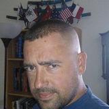 Scott from Alameda | Man | 38 years old | Taurus