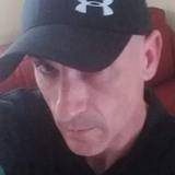 Crazytrain from Greensburg | Man | 42 years old | Virgo