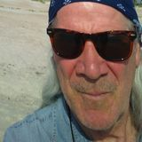 Jimg from Ann Arbor | Man | 67 years old | Libra