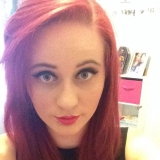 Chantelle from Bankstown | Woman | 28 years old | Libra