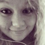 Carrissadawn from Ashland | Woman | 25 years old | Gemini