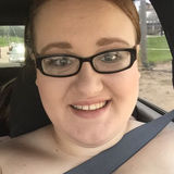 Kittensforever from Sioux City | Woman | 24 years old | Libra