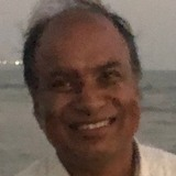 Muna from Samalkot | Man | 48 years old | Cancer