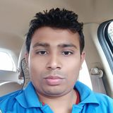 Pramod from Dispur | Man | 28 years old | Capricorn