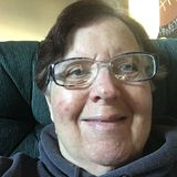 Di looking someone in Council Bluffs, Iowa, United States #1
