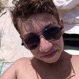 Jojo from Blois | Man | 21 years old | Gemini