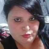Sharonkay from Ola | Woman | 23 years old | Leo