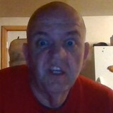 Muenchow12Ty from Joplin | Man | 53 years old | Aries