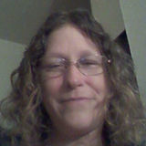 Tina from Port Huron   Woman   56 years old   Pisces
