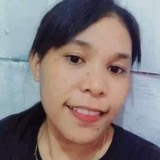 Ngoranemelemsg from Ambon | Woman | 21 years old | Gemini