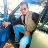 Loviverma from Mansa | Man | 26 years old | Aries