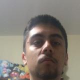 Masonstewart from Surrey | Man | 25 years old | Scorpio