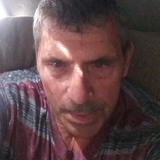 Mrhaney23Go from Bel-Nor   Man   60 years old   Libra