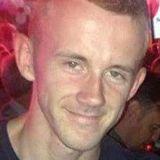 Jaic from East Kilbride | Man | 31 years old | Aquarius