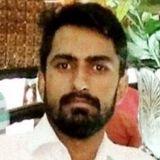 Sandeep looking someone in Gurgaon, Haryana, India #1