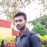 Prem from Jamui | Man | 22 years old | Pisces