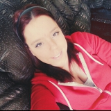 Countrygirl from Greater Sudbury | Woman | 25 years old | Aquarius