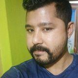 Sachin from Silapathar | Man | 29 years old | Sagittarius