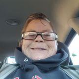 Beth from Yuba City   Woman   58 years old   Taurus