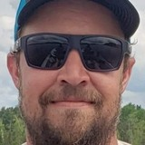Kyle from Baudette | Man | 34 years old | Scorpio