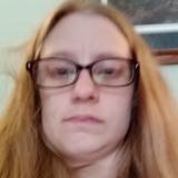 christina aguilera dating