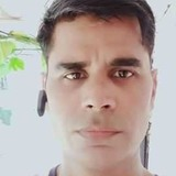 Karan from Palghar   Man   33 years old   Capricorn