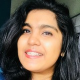 Aashi from New Delhi | Woman | 18 years old | Aries