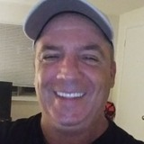 Tcollinssd from Framingham | Man | 57 years old | Capricorn
