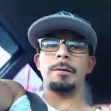Vlok from Redondo Beach   Man   30 years old   Cancer