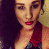 Taryn from Wollongong   Woman   26 years old   Leo