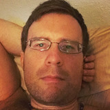 Johnnyb from League City | Man | 32 years old | Gemini