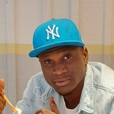 Aboubacarcam1N from Troyes | Man | 25 years old | Aries
