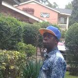 Djuan from Jackson | Man | 37 years old | Scorpio