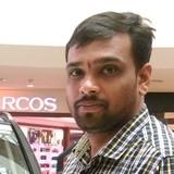Snr from Malkajgiri | Man | 28 years old | Scorpio