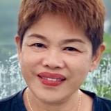 Christy from Kuala Lumpur | Woman | 55 years old | Libra