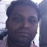 Haimu from Nellikkuppam   Man   38 years old   Aries