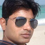 Banti from Orai | Man | 28 years old | Libra