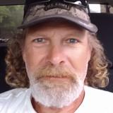Websterobertl3 from Round Rock | Man | 55 years old | Aquarius
