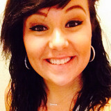 Tay from Bowling Green | Woman | 23 years old | Scorpio