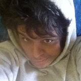Amozmont from Kekaha | Man | 27 years old | Aquarius