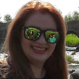 Marry from Frankfurt am Main | Woman | 45 years old | Capricorn