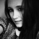 Britt from Medicine Hat | Woman | 26 years old | Aquarius