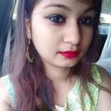 Bhumi from Bhubaneshwar | Woman | 22 years old | Aries