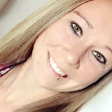Hannah from Des Moines | Woman | 29 years old | Aries