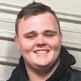 Kdog from Ballymena | Man | 20 years old | Aries