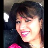 Saakshi from Jodhpur | Woman | 36 years old | Taurus