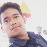 Vamsi from Guntakal   Man   26 years old   Capricorn
